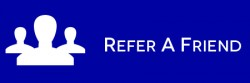 Referral Button_2